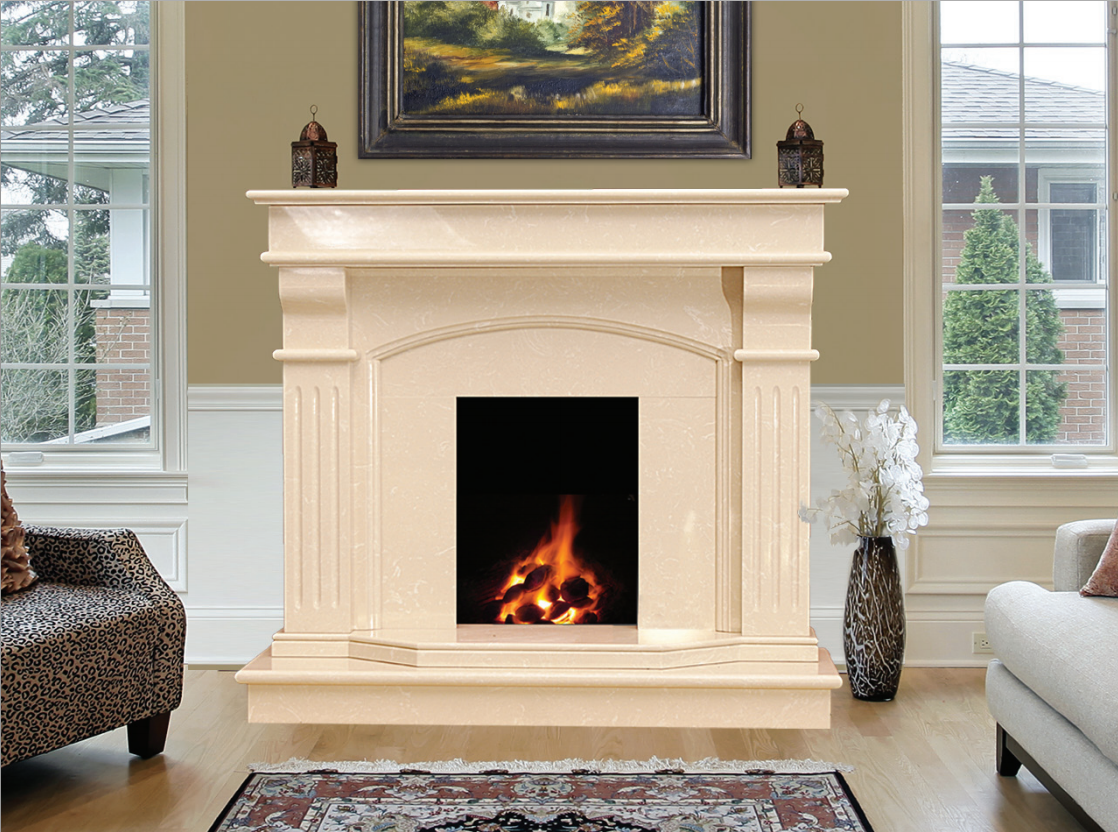 http://www.marblefireplacesireland.ie/wp-content/uploads/2014/05/Bridge.png