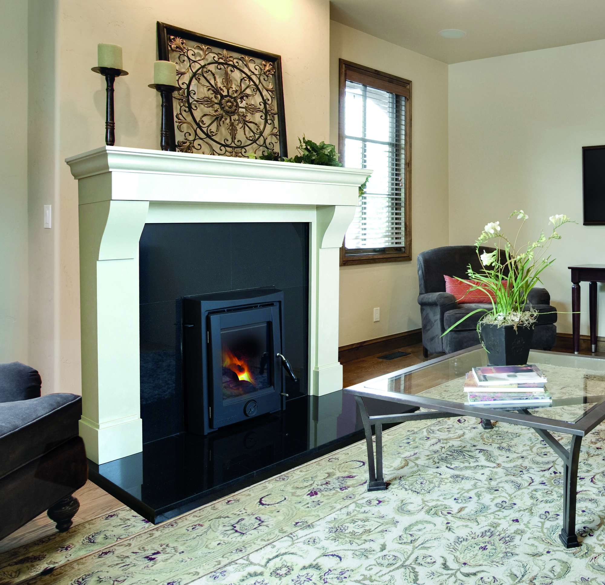 marble fireplace offer u20ac799 marble fireplaces ireland